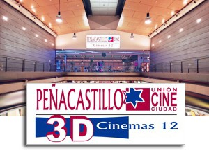 cines-penacastillo-300x168 copia