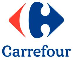 Carrefour Centro Comercial Peñacastillo