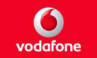 Vodafone Centro Comercial Peñacastillo