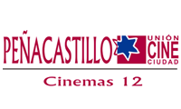 Cines Peñacastillo