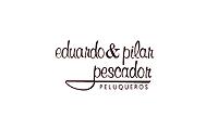 Eduardo y Pilar Pescador
