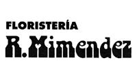 Floristería R. Mimendez