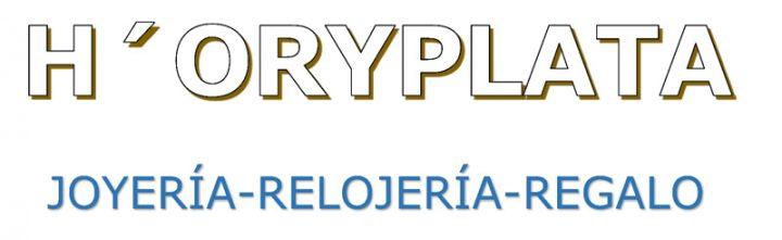 logo-oroyplata