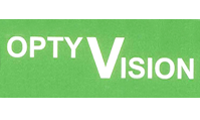 Optyvision