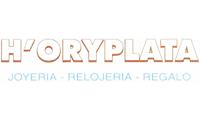 H'Oryplata
