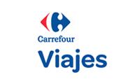 Viajes Carrefour