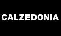 logo-calzedonia1