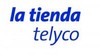 tienda_telyco2