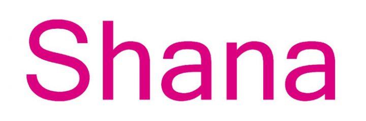 logo-shana