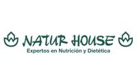 Naturhouse Centro Comercial Peñacastillo