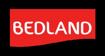 49-bedland-400x213
