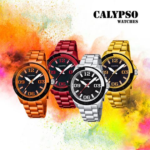 oferta-relojes-time-road