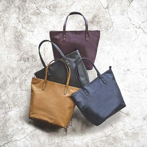 oferta merkal calzados, complementos, bolsos, santander